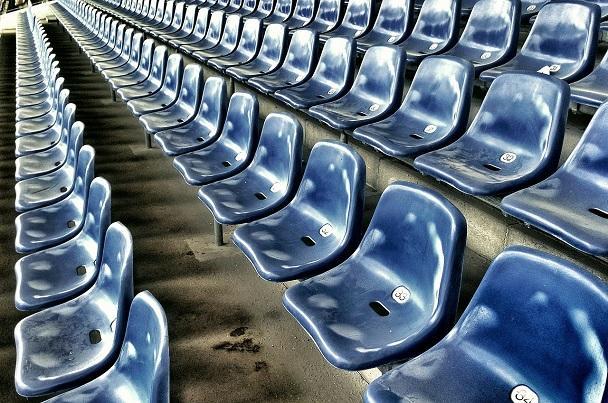 Steaua Bucuresti Dinamo Kiev