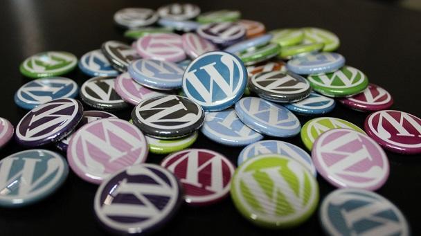 pluginuri blog wordpress