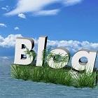 insula blog