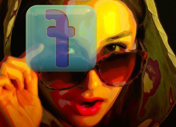 jos facebook