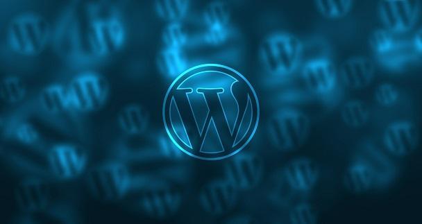 teme blog WordPres