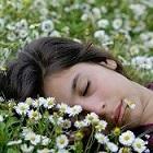 remediu insomnie