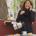 cafea cofeina aripi