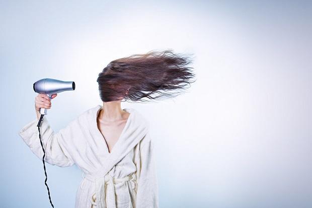 Hair-Show