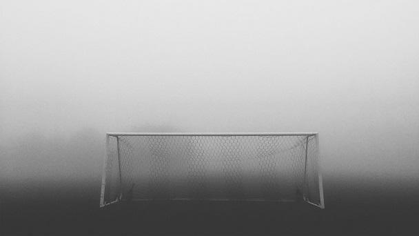 fotbal in ceata
