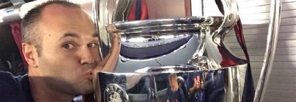 juventus barcelona champions league 2015