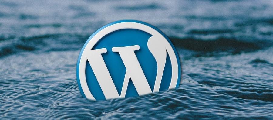 eroare plugin wordpress
