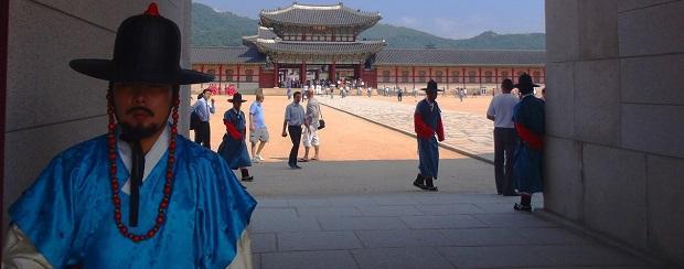 The-Fugitive-of-Joseon