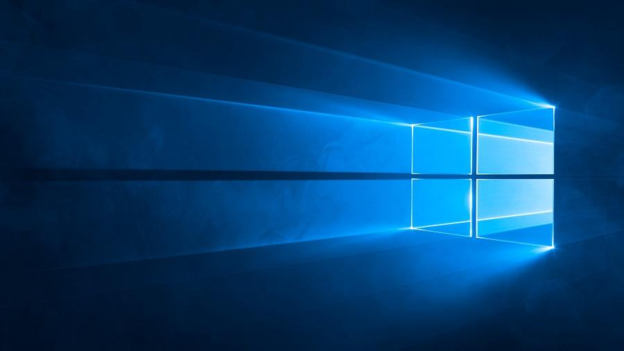 windows 10 wallpaper oficial