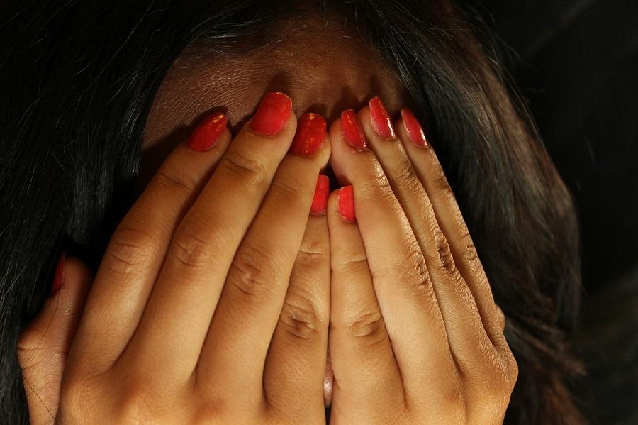 Cum sa te tratezi de timiditate