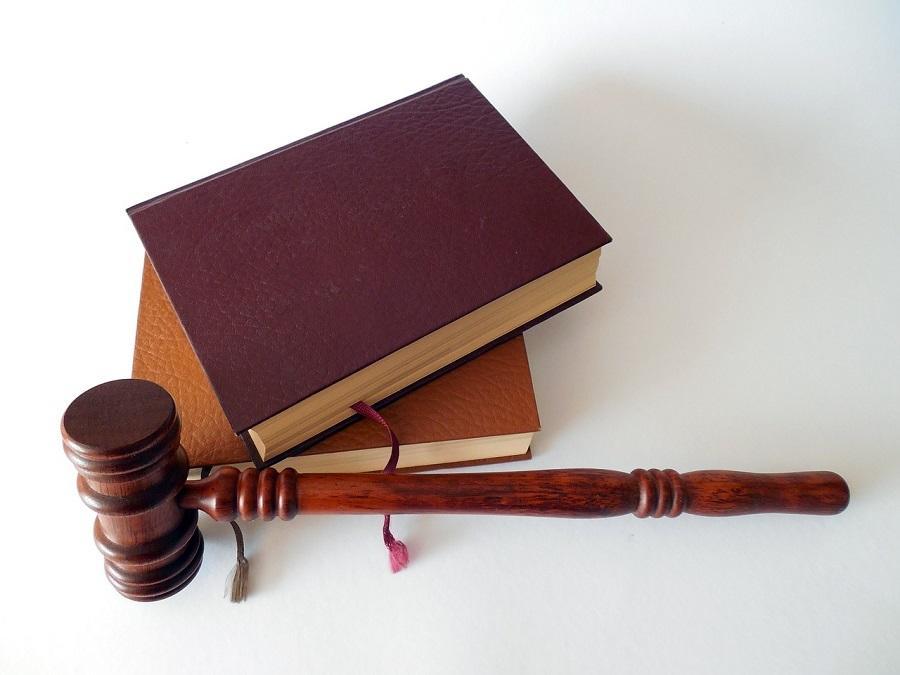 Despre justitia omeneasca