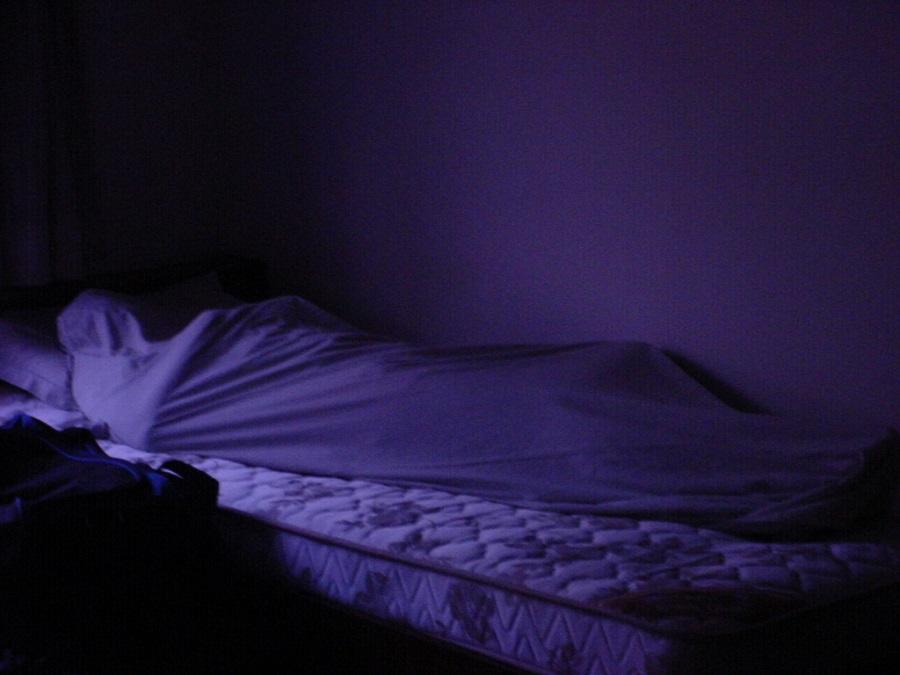 Ganduri de trezire