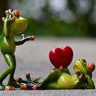Sentimente de dragoste