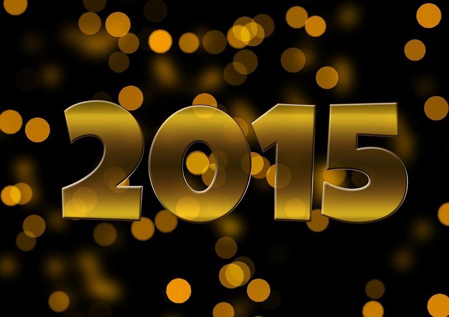 Anul acesta avem 2015 motive de a reusi