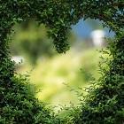 Cat de mult ne punem increderea in puterea dragostei