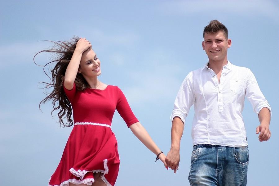Cum sa faci sa gasesti marea dragoste a vietii tale