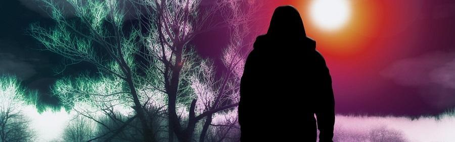 Cum sa scapam de fantomele trecutului