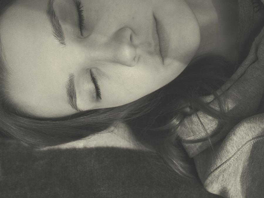 Cum te comporti atunci cand esti somnoros
