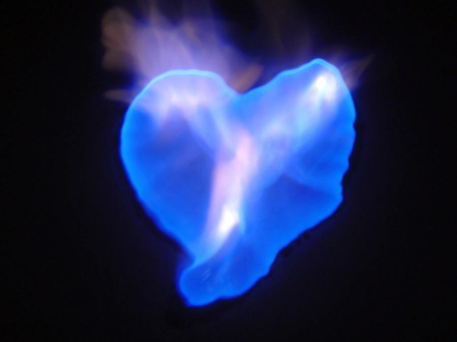 De ce avem nevoie de dragoste si caldura sufleteasca
