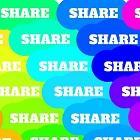 De ce nu ar trebui sa adaugi pe blog pluginuri de share pe retelele sociale