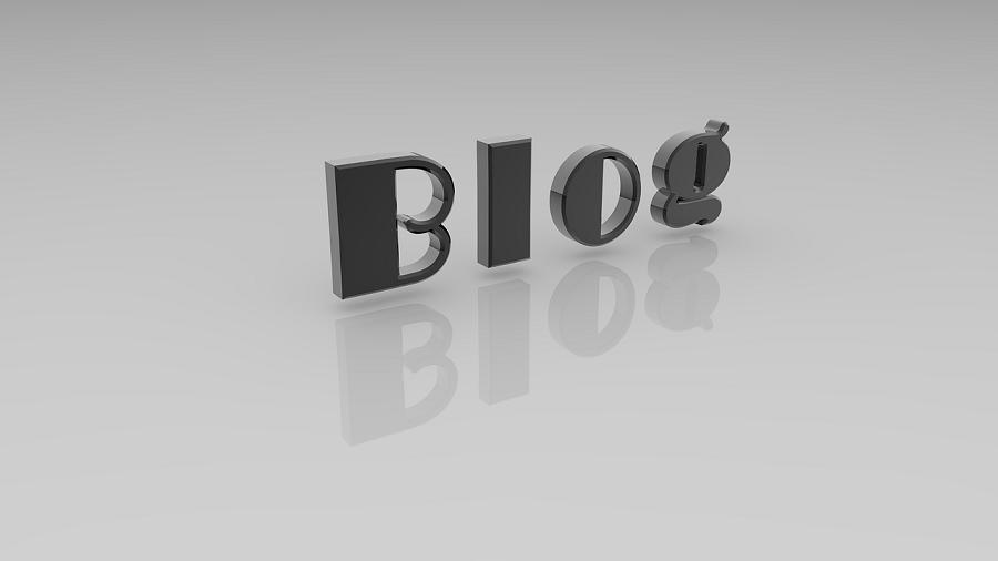 De ce nu este bine sa-ti traduci in alte limbi articolele de pe blog