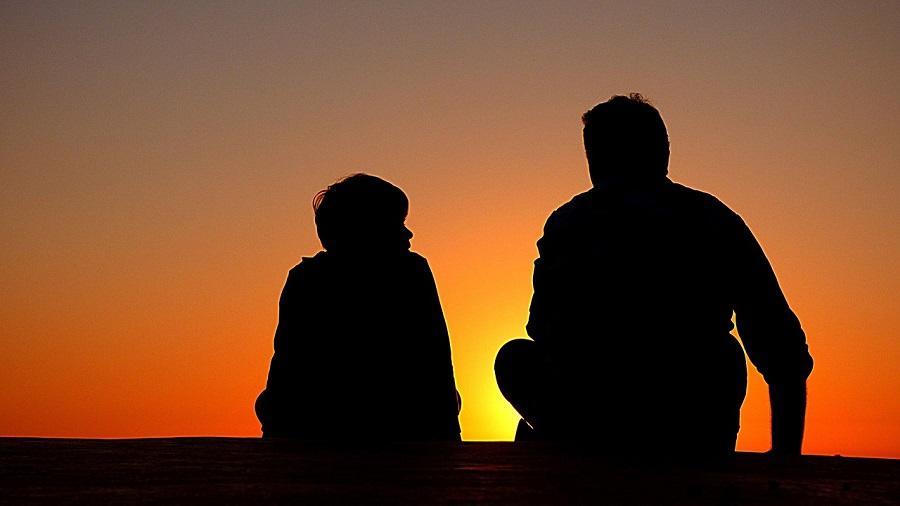Este bine sa ascultam si de sfaturile altora sau doar sa urmam mereu calea noastra