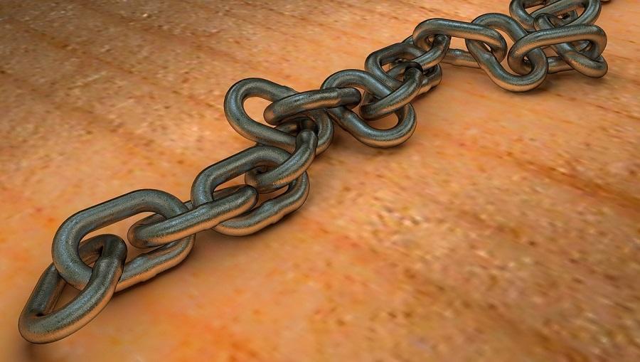 Rezolva problema linkurilor moarte (broken links) de pe site-ul tau