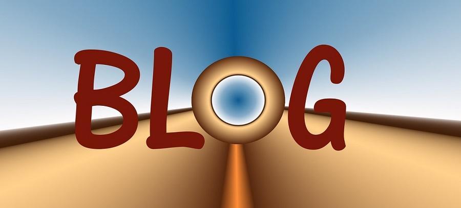 Ai grija la optimizarea fisierelor blogului, pentru a obtine un scor cat mai mare in Google PageSpeed