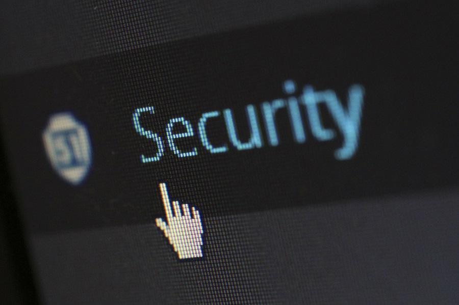 Adauga pe blog un certificat SSL