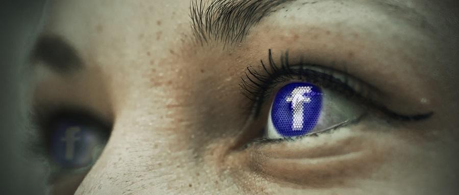 Posteaza-ti articolele pe site-urile de socializare