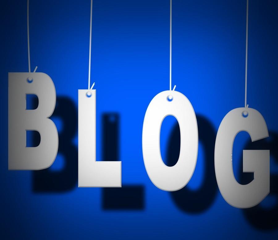Cat de mult securizarea blogului wordpress poate afecta incarcarea acestuia