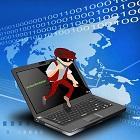 Epidemie de brute-force pe WordPress login si XML-RPC