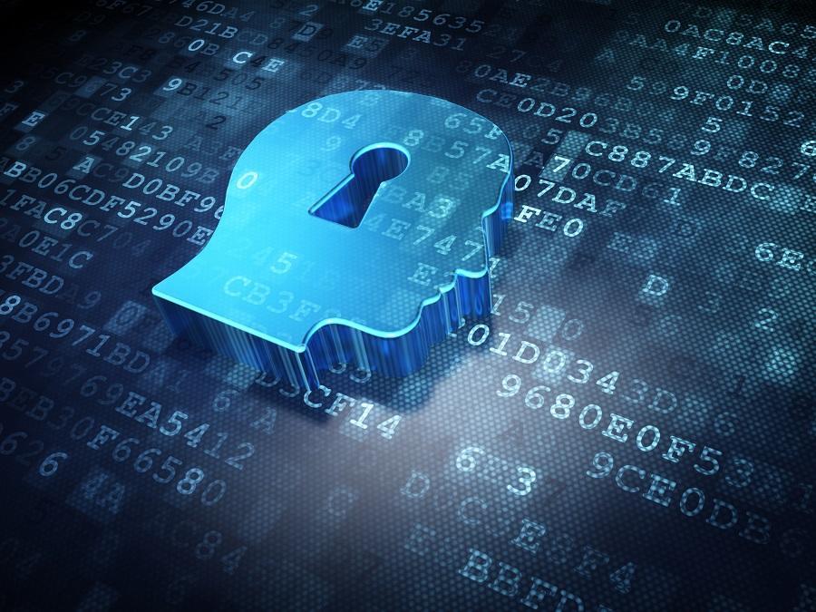Problemele intampinate dupa instalarea certificatului SSL pe blog
