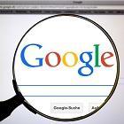 SSL si articole care sunt indexate mai repede in Google