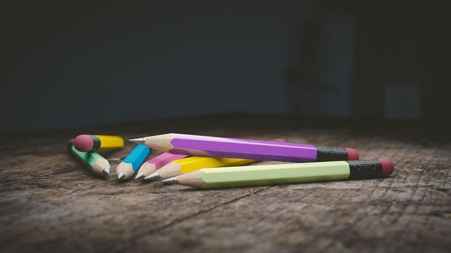Scrisul pe blog dupa o pauza lunga