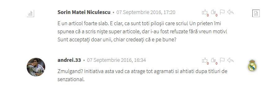 analfabeti-articole-jurnalisport