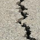 cutremur septembrie 2016 romania