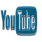 deblocare canal youtube inchis suspendat