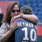 neymar transferat la psg