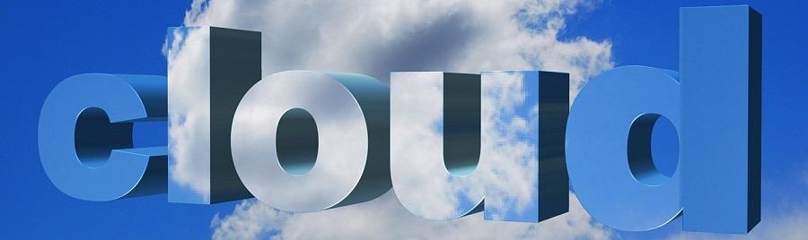 wordpress google cloud administrat hosting