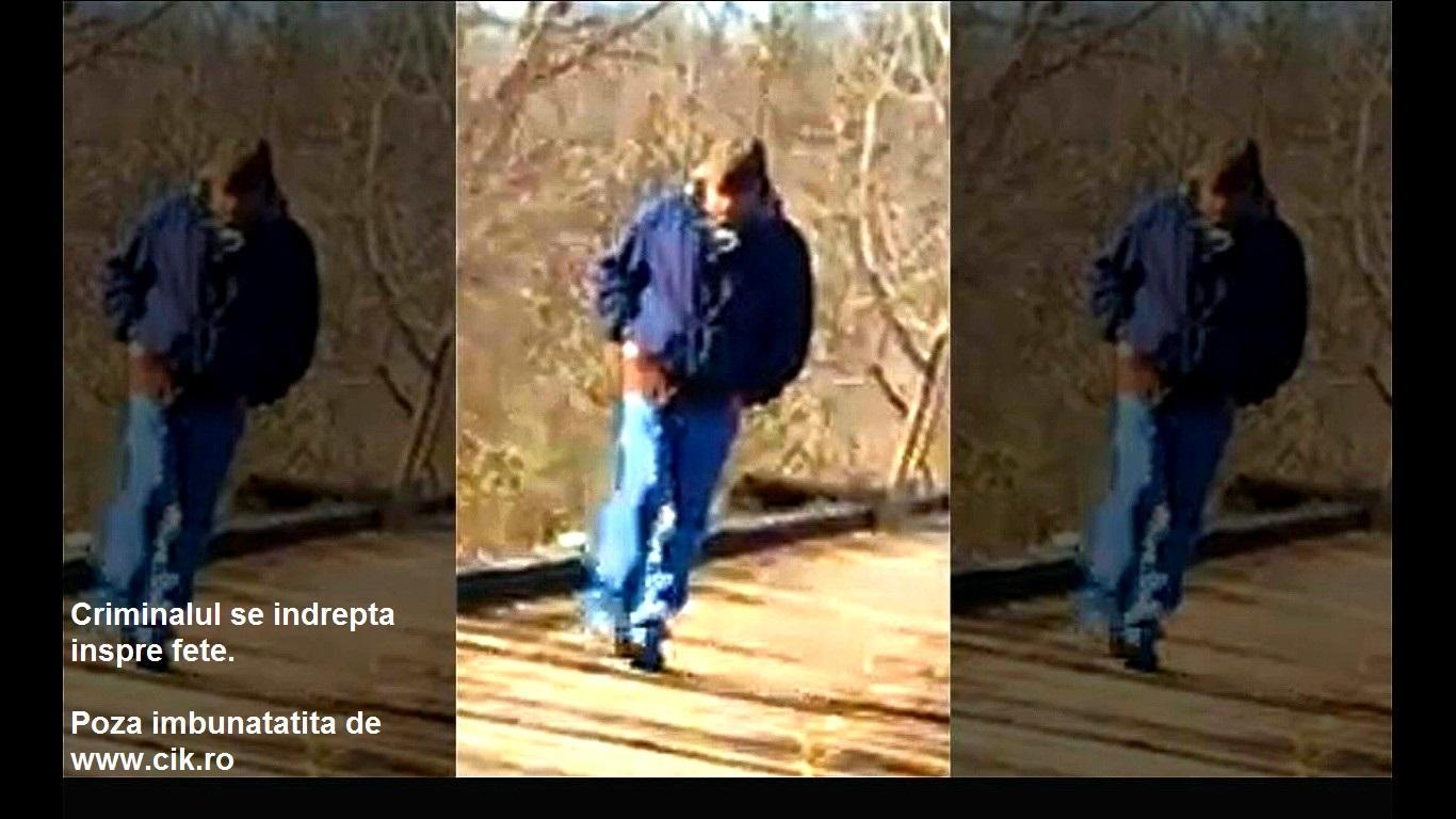 suspectul de pe pod poza imbunatatita de mine