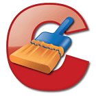 probleme cu bug ccleaner