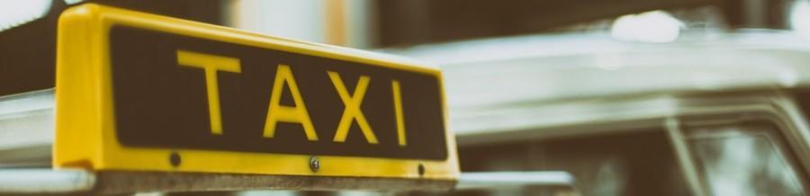 scandal cearta cu taximetristii nesimtiti