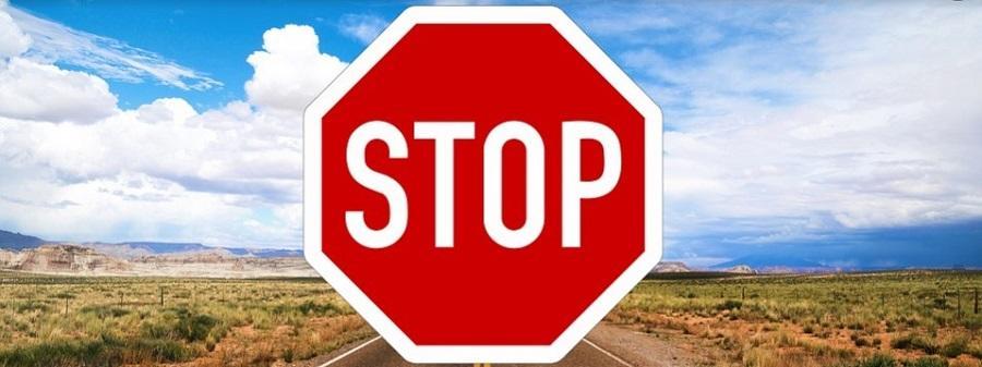 stop alarme isu dezastru in fiecare luna