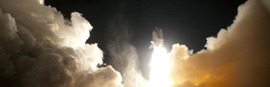 trump si rocket man omul racheta
