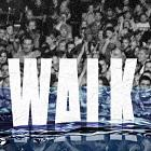 eminem piesa noua rap merg pe apa walk on water