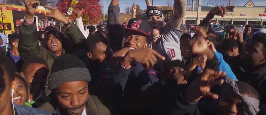 melodii cantece hip hop rap noi sa le asculti la petrecere
